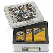 Proraso - Coffret Barbe Wood & Spice - Promotions