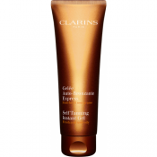 Clarins Solaires - GELEE AUTOBRONZANTE EXPRESS - Idees cadeaux femme