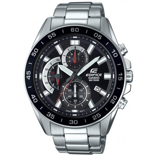 Montre Casio EFV-550D-1AVUEF