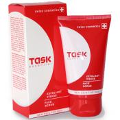 Task Essential - NEW SKIN - Cosmetique task essential