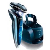 Philips Rasoir Homme - PHILISHAVE SENSOTOUCH RQ1280CC - Cuchilla eléctrica y maquina de afeitar