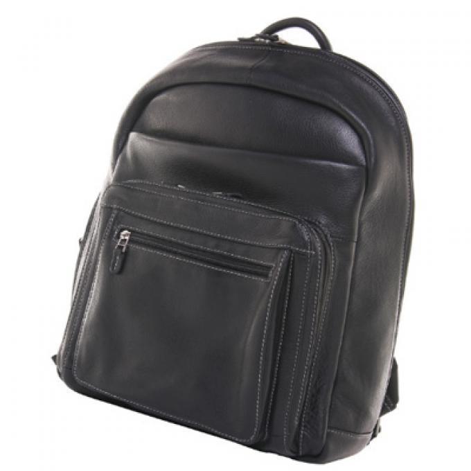sac a dos cuir graine noir homme l 39 aiglon maroquinerie sacoche sac homme l 39 aiglon. Black Bedroom Furniture Sets. Home Design Ideas