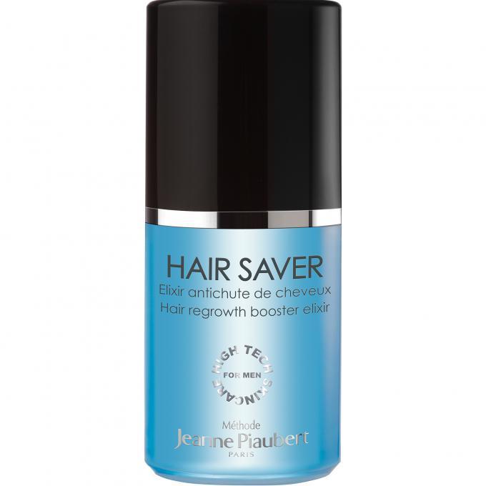 Mencorner FR HAIR SAVER ANTI CHUTE CHEVEUX HOMME - Spray