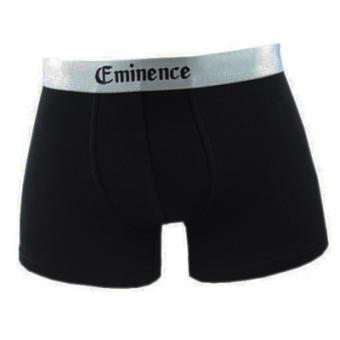 BOXER SILVER HOMME Eminence