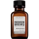 Redken - RK BREW HUILE A BARBE - 30ML