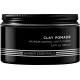 Redken - RK BREW POMMADE CLAY - 100ML