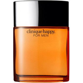 Clinique Homme - HAPPY FOR MEN - Parfum pour homme