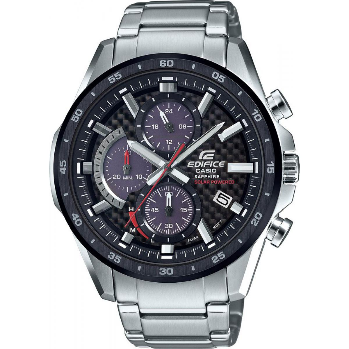 Montre Casio EDIFICE EFS-S540DB-1AUEF Casio