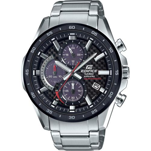 Montre Casio EDIFICE EFS-S540DB-1AUEF