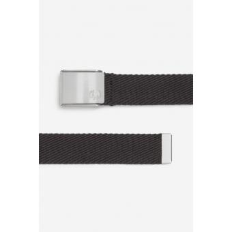 Fred Perry - Ceinture Réglable - Fred Perry - Promotions Mencorner