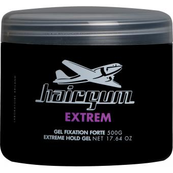 GEL FIXANT EXTREME 500g
