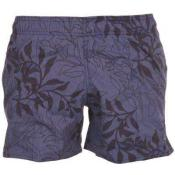 Eminence - SHORT DE BAIN COURT - Promotions