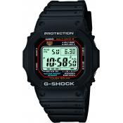 Casio - Montre Casio G-SHOCK GW-M5610-1ER - Montre digitale homme