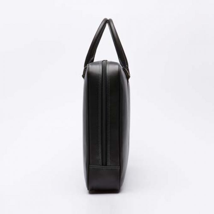 porte documents homme cuir le tanneur sac homme. Black Bedroom Furniture Sets. Home Design Ideas