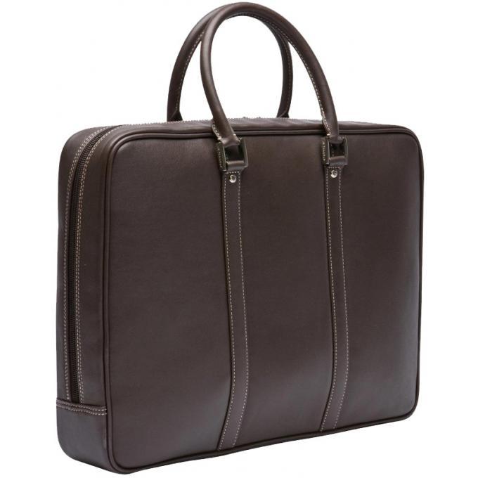 porte documents homme cuir le tanneur sac homme