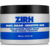 Zirh - SHAVE CREAM SENSITIVE SKIN - Soin homme zirh