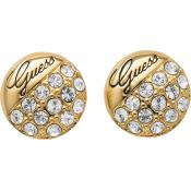 Boucles d'oreilles Guess Crystal Crush UBE71242 - Guess