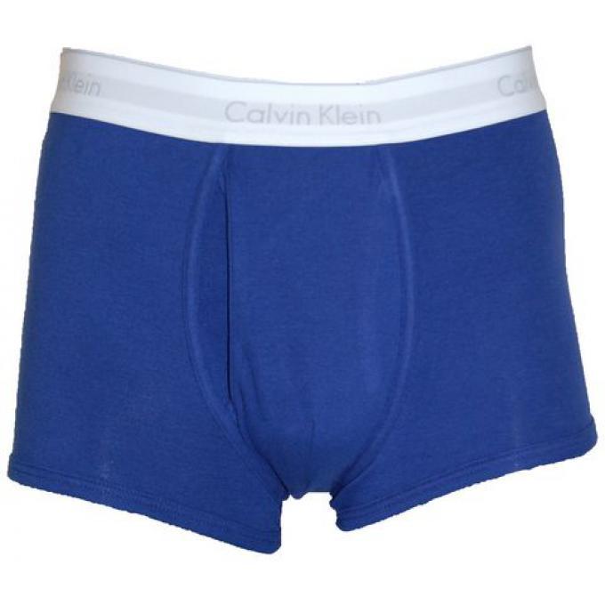 boxer heritage coton calvin klein underwear sous v tements homme. Black Bedroom Furniture Sets. Home Design Ideas