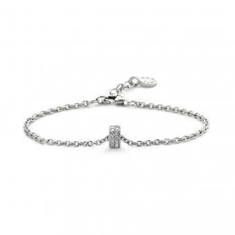 Bracelet Ti Sento 2760ZI - Femme - Ti Sento