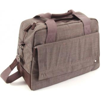 Sac homme Paquetage
