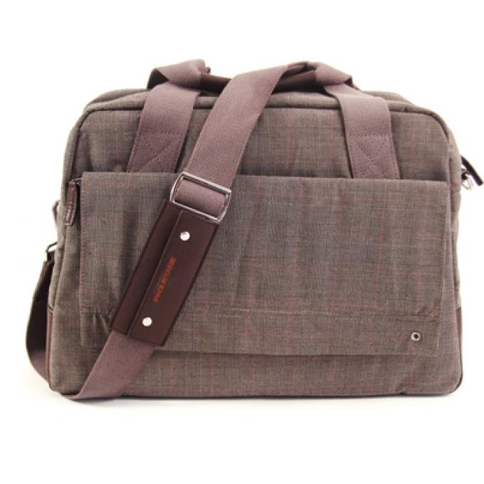 c107a114be sac homme paquetage
