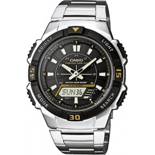 Montre Homme AQ-S800WD-1EVEF Casio Collection