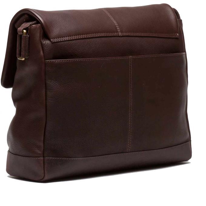 sac gibeciere cuir vieilli patine felix bandouli re coton ajustable le tanneur sac homme. Black Bedroom Furniture Sets. Home Design Ideas