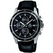 Casio - Montre Casio EDIFICE EFR-526L-1AVUEF - Montre casio homme