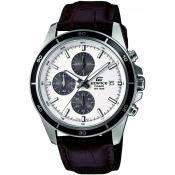 Casio - Montre Casio EDIFICE EFR-526L-7AVUEF - Montre casio homme