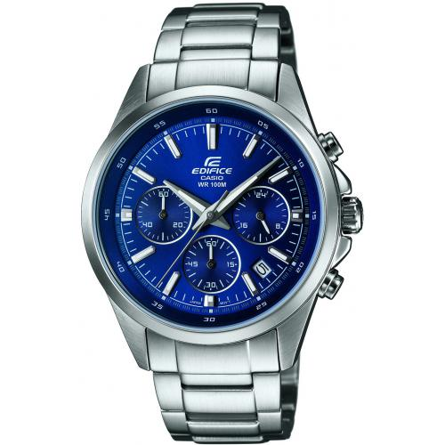 Montre Homme EFR-527D-2AVUEF Casio EDIFICE