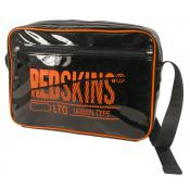 Redskins Homme - SAC BESACE HIGH TECH -  - 60% a 70%
