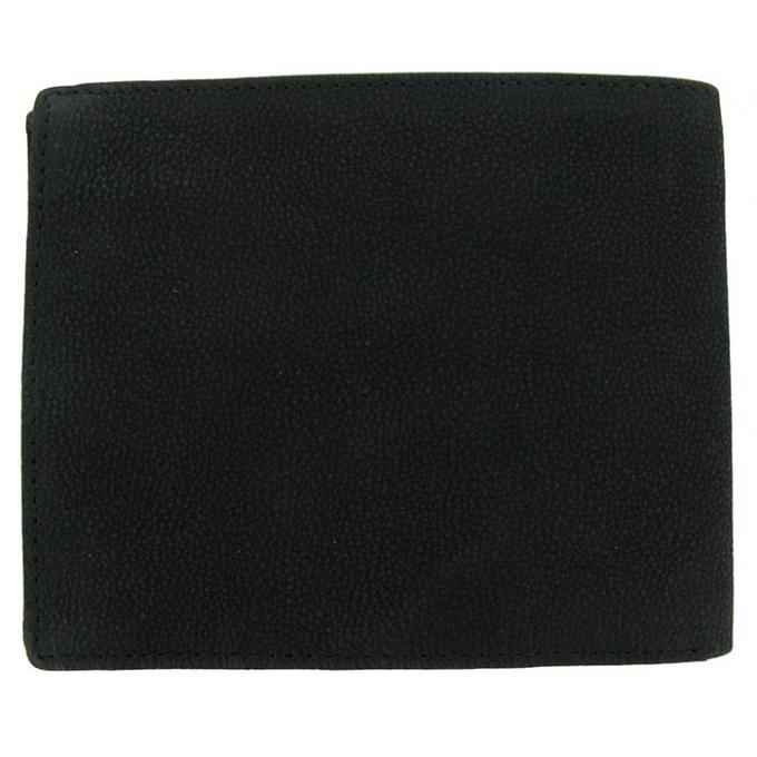 portefeuille homme police portefeuille homme qualite portefeuille homme avec chaine pas cher. Black Bedroom Furniture Sets. Home Design Ideas