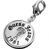 Charms Guess UBC11004 - Guess