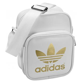 sacoche adidas blanche et or,sac a main mont blanc homme