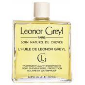 Leonor Greyl Homme - Huile de Léonor Greyl - Cheveux