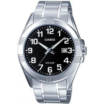 Montre Casio Collection MTP-1308D-1BVEF Casio