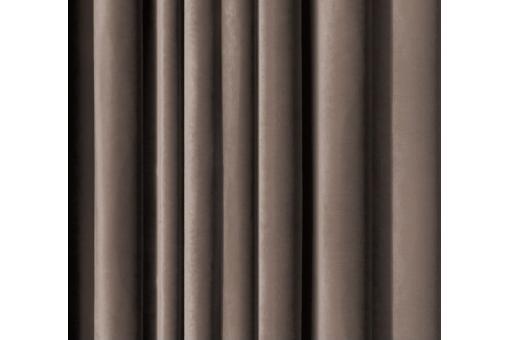 papier peint rideau gris papiers peints trompe l 39 oeil pas cher. Black Bedroom Furniture Sets. Home Design Ideas