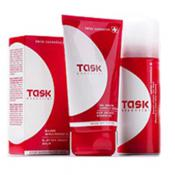 Task Essential - KIT BONNE MINE - Cosmetique task essential