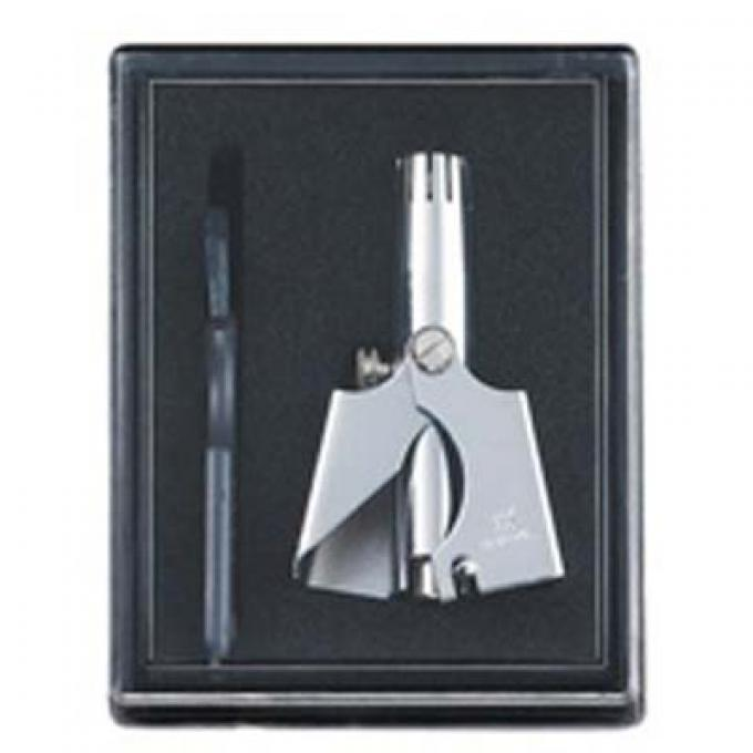 tondeuse nez coupe poils pour le nez oreilles r sultat. Black Bedroom Furniture Sets. Home Design Ideas