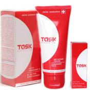 Task Essential - PROGRAMME 1-2-3 - Cosmetique task essential