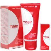Task Essential - PROGRAMME 1-2-3 - Coffret Soin Visage HOMME