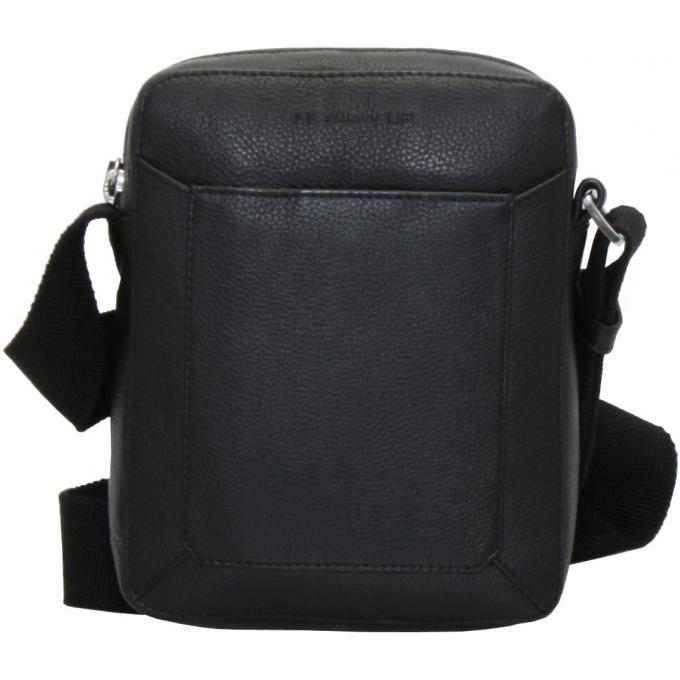 petite sacoche reporter le tanneur cuir bruno le tanneur sac homme. Black Bedroom Furniture Sets. Home Design Ideas