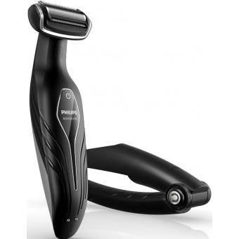 TONDEUSE CORPS BG2036-32 BODYGROOM Philips Rasoir