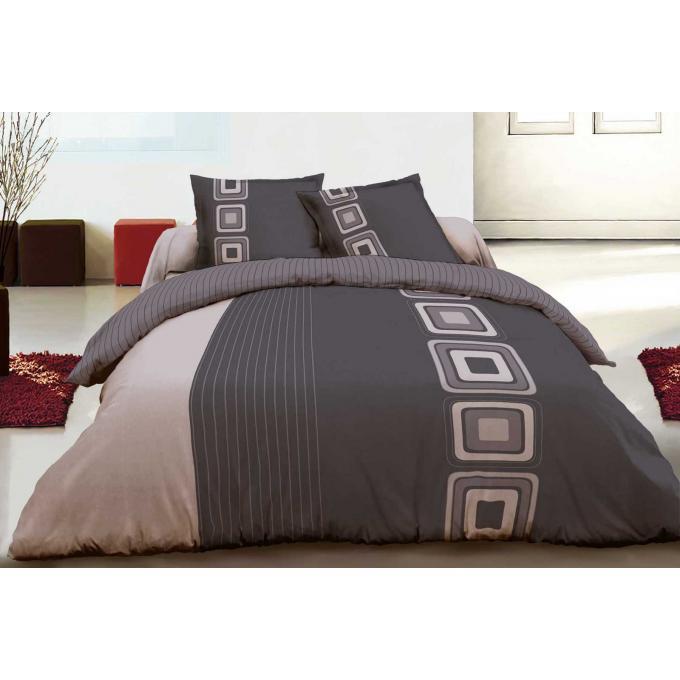 housse de couette pas ch re housse de couette design 100. Black Bedroom Furniture Sets. Home Design Ideas
