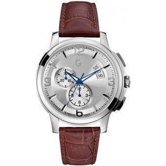 Montre GC X83005G1S GC (Guess Collection)