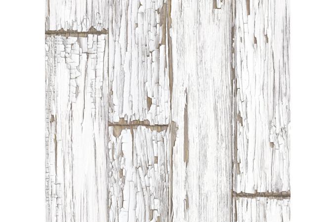 papier peint parquet blanc vintage papier peint bois m tal pas cher. Black Bedroom Furniture Sets. Home Design Ideas