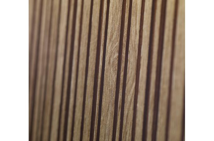 Papier peint bois en bayad re papier peint bois m tal for Papier peint facon bois