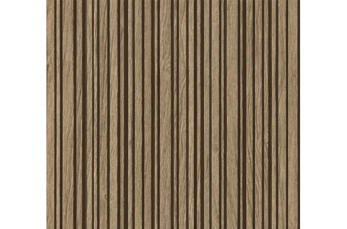 Papier peint bois clair en bayad re papier peint bois for Papier peint facon bois