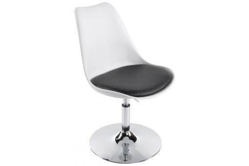 table rabattable cuisine paris meuble de savoie. Black Bedroom Furniture Sets. Home Design Ideas