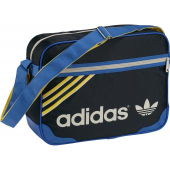 SAC BESACE AIRLINE Adidas Maroquinerie